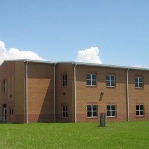 Apopka Elementary School
