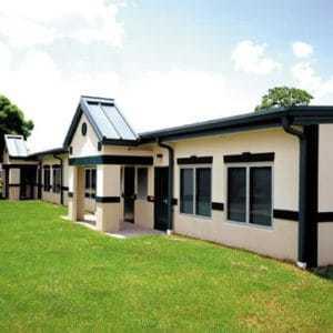 Azalea Park Elementary School