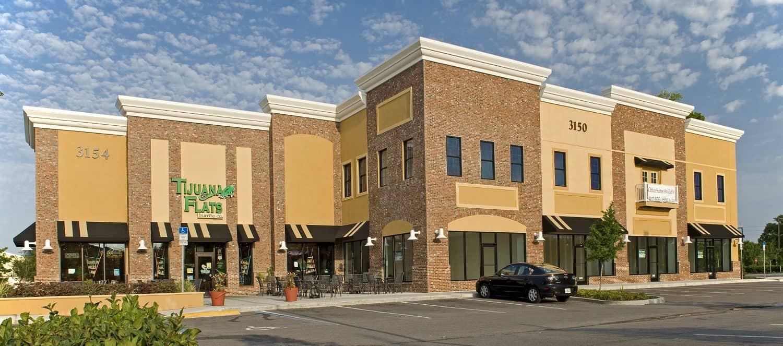 Pineloch Retail