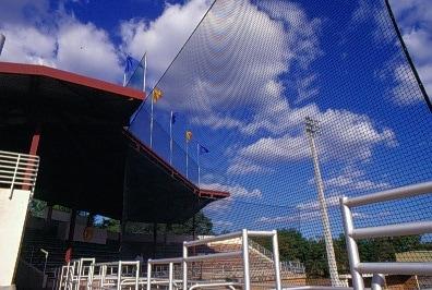 Rollins College - Alfond Stadium