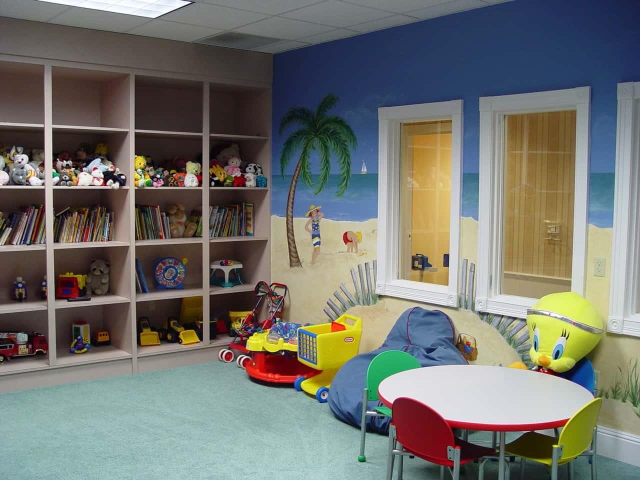 Ronald McDonald House - Orlando Health