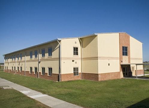Ventura Elementary School Osceola