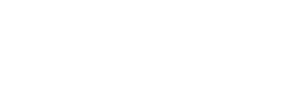 McCree General Contractors and Architects