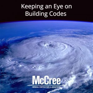 How Florida's Stronger Building Codes Have Protected Commercial Construction During Hurricane Season