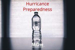 Hurricane Preparedness Tips for Your Commercial Building